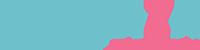Logo-Attenza-definitief-200px-1